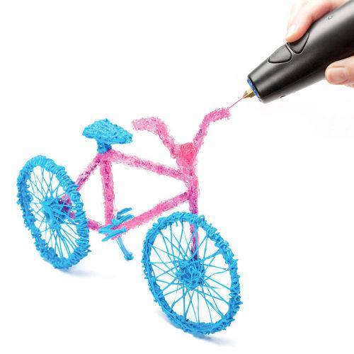 3Doodler - The First 3D Drawing Pen 1