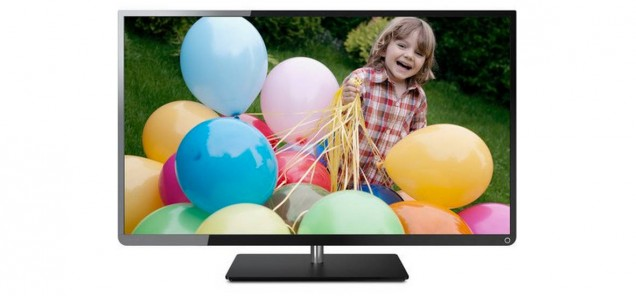 5 Best LED TVs In India That Offer Value for Money