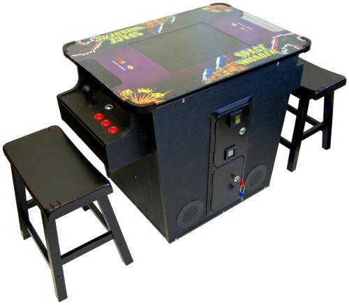 60-Games-in-1-Cocktail-Arcade-Table-1