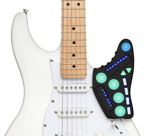 Amazing Discount On Guitar Wing 1