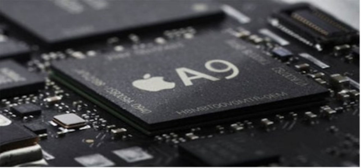 Apple-Phones-Powered-By-SAMSUNG-Chips