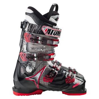 Atomic Men's Hawx 80 Ski Boots '12
