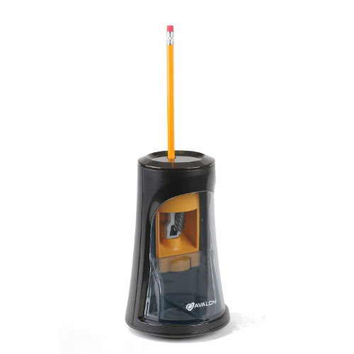 Avalon Electric Pencil Sharpener 1