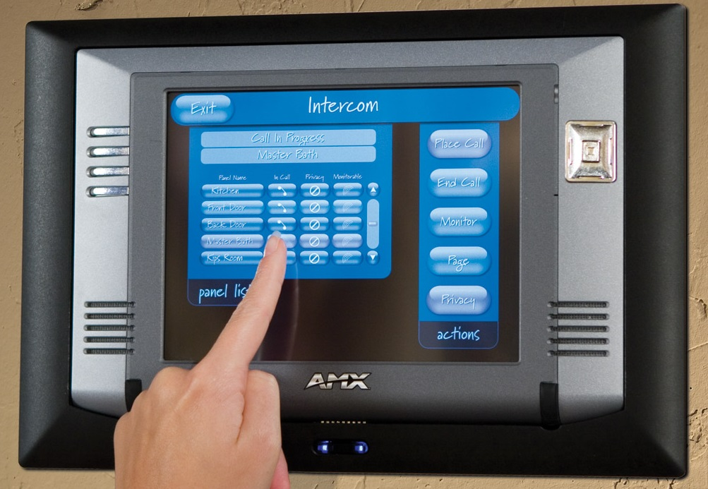 benefits-of-intercom-systems