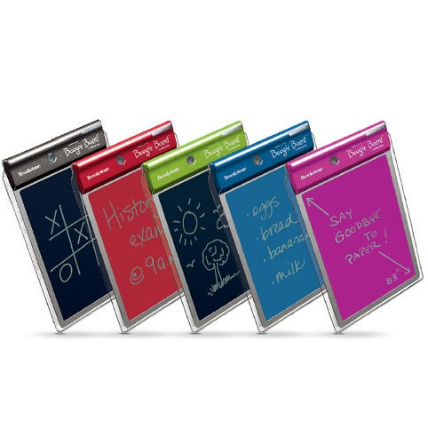 Boogie Board LCD Writing Tablet 3