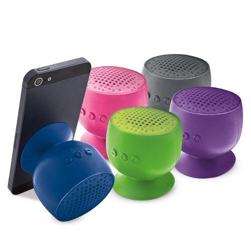 Bop H2O Bluetooth Speaker 1