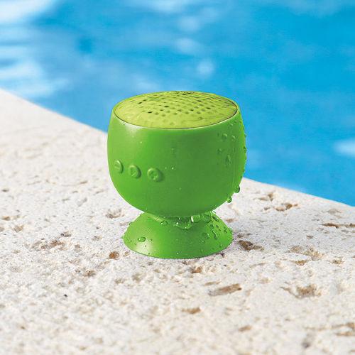 Bop H2O Bluetooth Speaker 3