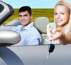 Cheapoair Car rental deals