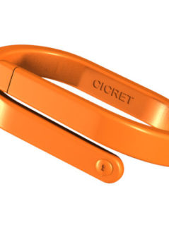 Cicret Bracelet 1