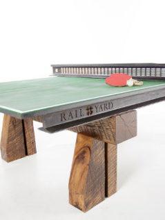 Click-Clack Tennis Table 1
