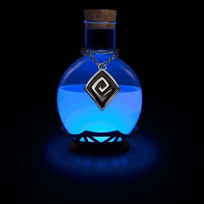 Color-Changing-LED-Potion-Desk-Lamp-4