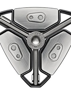 Crank Brothers Y-Shaped Multi Tool (Y12) 1