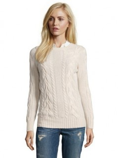 Craving Cashmere now Up to 40 percent off!!