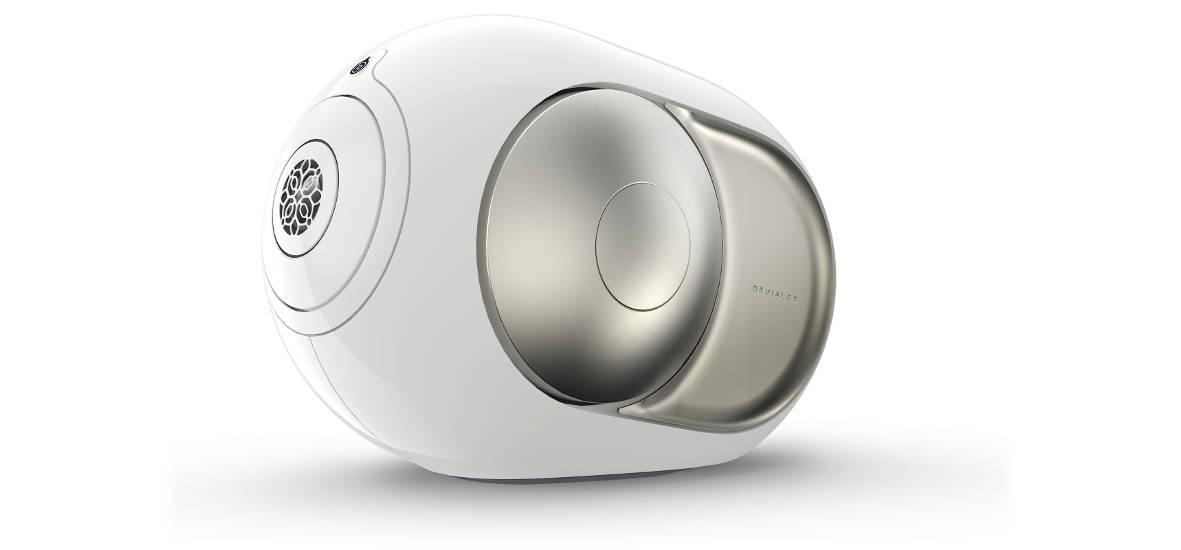Devialet-Phantom-Wireless-Speaker