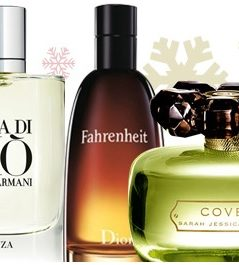 Discount Perfume and Cologne up to 80 percent off at America's Largest Fragrance Outlet.