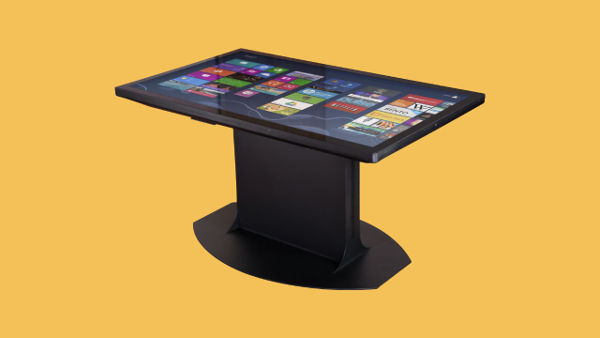 Duet-Smart-Multitouch-Coffee-Table-With-Windows-Android-1
