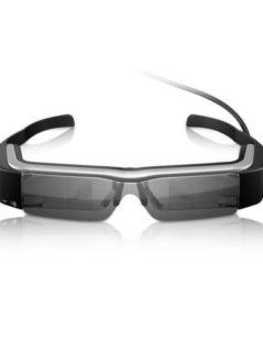Epson Smart Glass 1