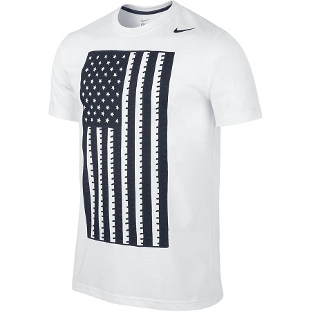 cheapest nike shirts