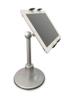 FLOTE Orbit Adjustable Stand For Tablets