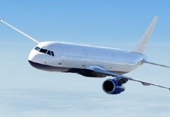 Find cheap flights for over 450 Airlines!