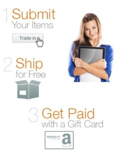 Find the Value of Your Gadgets and Get Paid!
