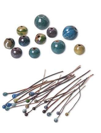 Free Jewelry Making Instructions Guides Agazoo