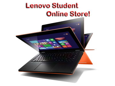 Discounts on PCsfor Students & Teachers, Military, and AARP Members. Lenovo partners with dopefurien.ga to provide student & teacher discounts, military discounts, and special offers for AARP members. Learn more about our discount programs and discover .