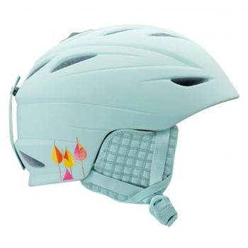 Giro Women's Grove Snowsports Helmet