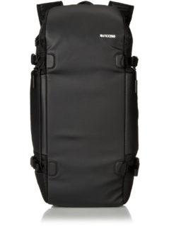 GoPro Incase CL58084 Pro Pack 1