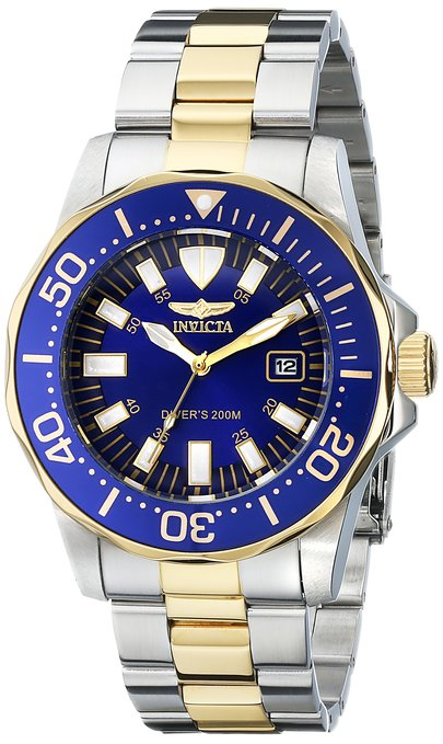 Up To 75 Off Watches Clearance Agazoo