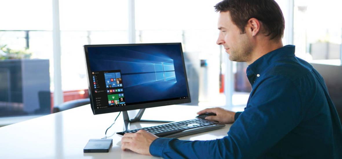 Kangaroo-Phone-Sized-Windows-Desktop-2