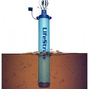Lifestraw water filter 2