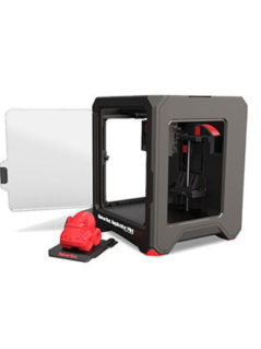 MakerBot Mini 3D Printer 1