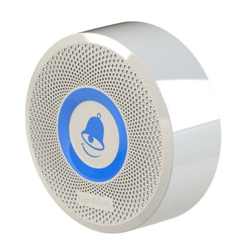 Meeba Smart Doorbell 1