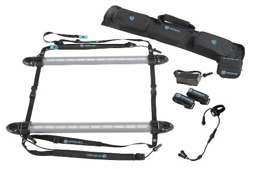 Nocqua Underwater LED Light System 1