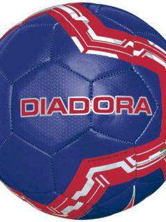 Offer On Diadora Lido Soccer Ball