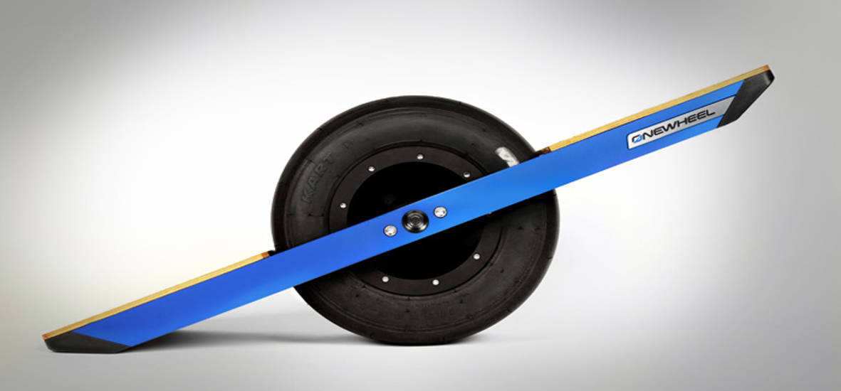Onewheel-Self-Balancing-Technology-Skateboard