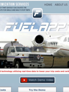 Patented Technology Lowers Fuel Costs & Carbon Emissions