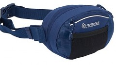 Photo 5 Essential waist pack