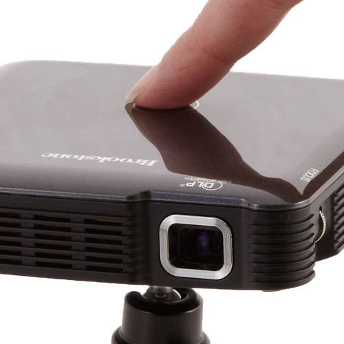 Pocket Projector Mobile 2