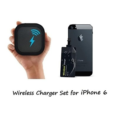 Portable Qi Wireless 1