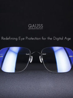 Redefining Eye Protection Glasses 1