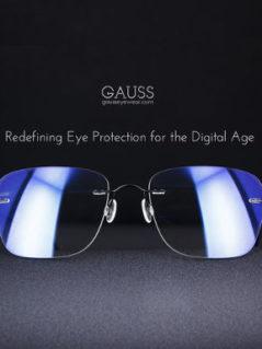 Redefining Eye Protection Glasses 1