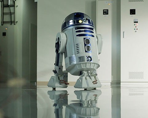 Remote-Control-R2-D2-Moving-Refrigerator-1