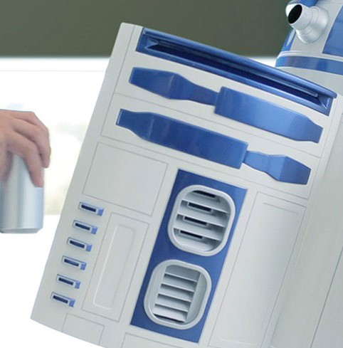 Remote-Control-R2-D2-Moving-Refrigerator-2
