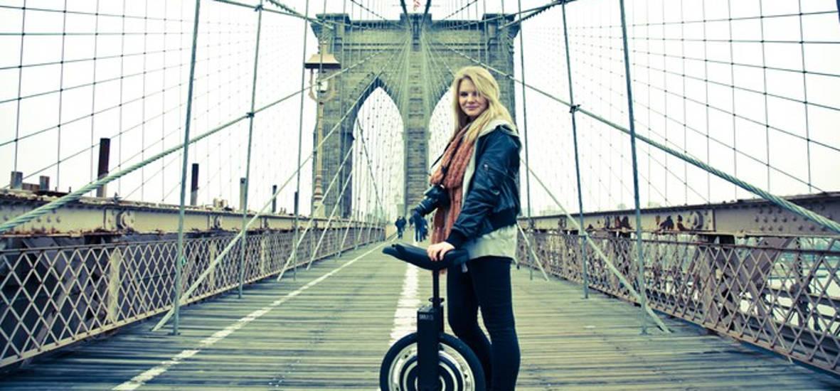 SBU-V3-Self-Balancing-Unicycle
