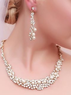 Save Up To 80 percent On Deal & Free Shipping on Jewelry!