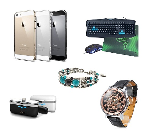Cool Gadgets And Toys : Up to off clearance sale shop for the coolest gadgets
