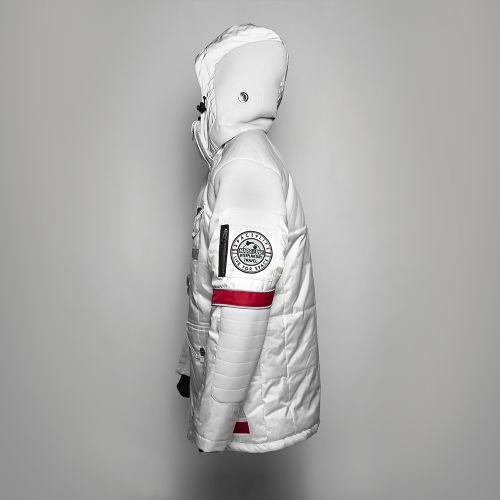 Spacelife Jacket 2