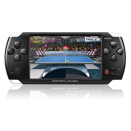 Special discount on jxd 1000t handheld game console agazoo - Console meaning in computer ...